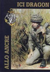 2 semestre 1994