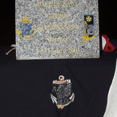 2003 03 14 emia biancamaria 44