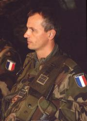 2003 2005