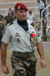 2005 2007