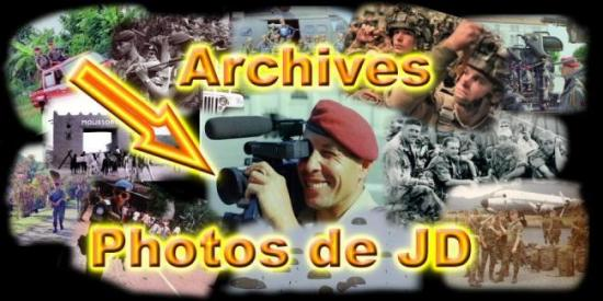 Archives jd 3