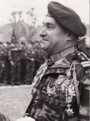 Colonel kohler nancy 1961 1