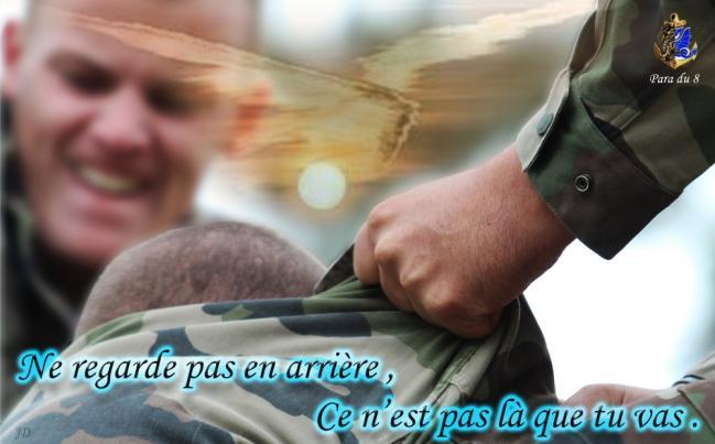 Entraide parachutiste 2 1