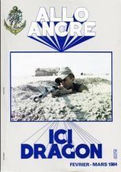 Fevrier mars 1984