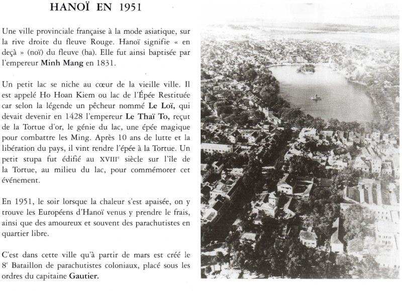 Hanoi 1951