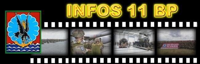Info 11bp