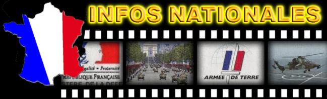 Info nationale 2