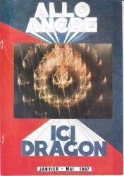Jan mai 1987