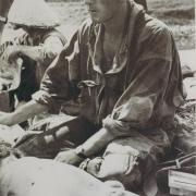 Lambert camille sgt 1cie 1953
