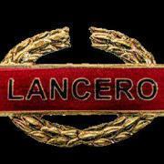 Lancero 1