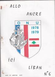 Liban 6
