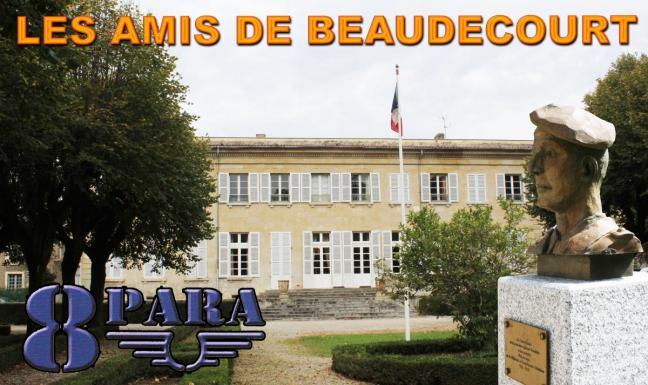 Logo ami beaudecourt
