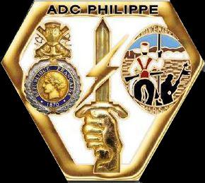 Ob 8e1cf0 adc philippe