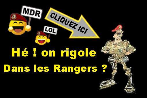 Rigole dans les rangers 2